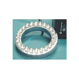 Submersible LED Light Ring - LEDRING-24