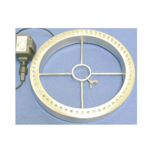 Color Changing LED Ring - LR-A60W