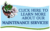Click here for maintenance and repair services!
