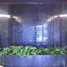Water Wall