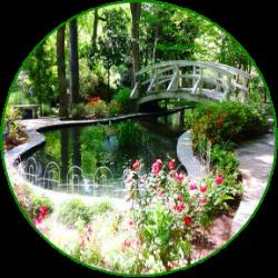 Water Features Sublime Water Garden