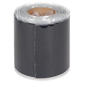 Cover Tape 6 x 25