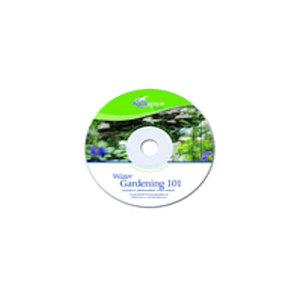 Water Gardening 101 DVD