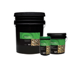 ClarityMaxPLUS ® The Ultimate Pond Cleaner