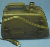 Jebao WPG2000 (1584 GPH)