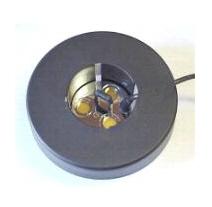 Transducer Buoy K011