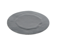 """6"""" Adhesive Liner Patch"""