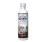 P/C EcoFix, 16 oz