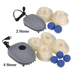 Pond Aerator - 4 Stone
