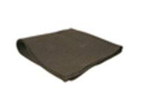 Underlayment available per sq. ft.