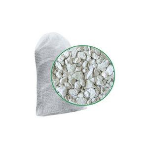Microbe -Lift Zeolite Mineral Ammonia Remover 2lb