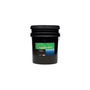Pond and Lake Treatment Cleaner