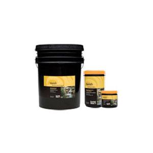 Vanish - Dechlorinator Dry