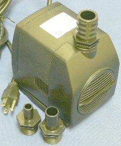 Jebao WP3500 (1188 GPH)