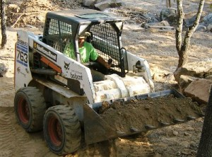 Dallas - Fort Worth Landscape Remodels, Repairs and Upgrades