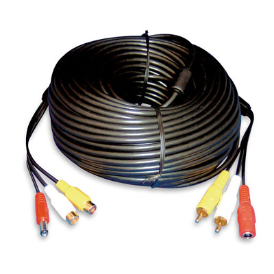 100 foot Hawk Eye Extension Cable