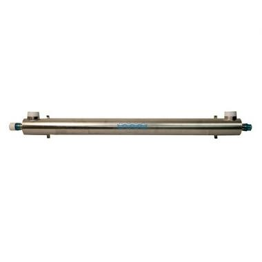 Stainless Steel 200 Watt