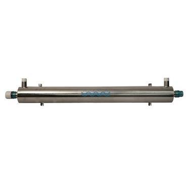 Stainless Steel 40 Watt